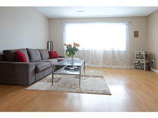 Photo 14: 11722 203RD STREET in Maple Ridge: Southwest Maple Ridge House for sale : MLS®# R2165416