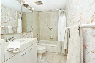 Photo 10: 278 Bloor St, Unit 507, Toronto, Ontario M4W3M4 in Toronto: Condominium Apartment for sale (Rosedale-Moore Park)  : MLS®# C3332372
