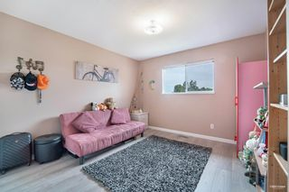 Photo 29: 4495 FRASERBANK Place in Richmond: Hamilton RI House for sale : MLS®# R2600233