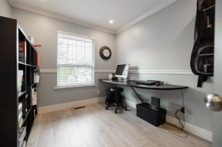 Photo 18: 22369 47A Avenue in Langley: Murrayville House for sale : MLS®# R2541890