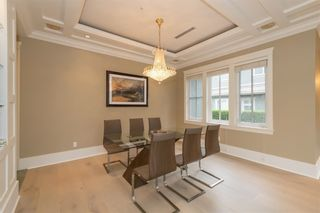 Photo 4: 1121 W 39TH Avenue in Vancouver: Shaughnessy House for sale (Vancouver West)  : MLS®# R2593270