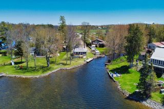 Photo 31: 78 Marine Drive in Trent Hills: Hastings House (Bungalow) for sale : MLS®# X5239434