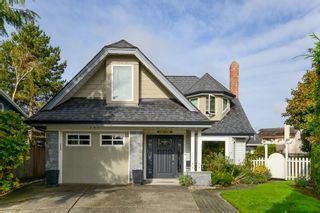 Main Photo: 10617 CANSO Crescent in Richmond: Steveston North House for sale : MLS®# R2620196