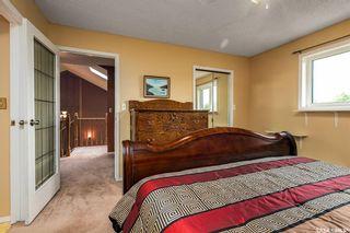Photo 20: 318 BENTHAM Crescent in Saskatoon: Erindale Residential for sale : MLS®# SK811182