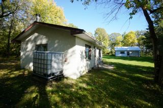 Photo 15: 31020 Rd 61 North in Portage la Prairie RM: Other for sale : MLS®# 202123125