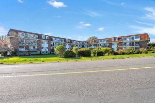 Photo 25: 209 1680 Poplar Ave in : SE Mt Tolmie Condo for sale (Saanich East)  : MLS®# 874273