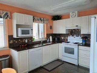 Photo 4: 36 100 Gifford Rd in : Du Ladysmith Condo for sale (Duncan)  : MLS®# 860312
