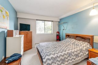 Photo 11: 102 3901 CARRIGAN Court in Burnaby: Government Road Condo for sale (Burnaby North)  : MLS®# R2547822