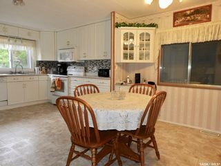 Photo 6: 209 Tiree Street in Colonsay: Residential for sale : MLS®# SK818444