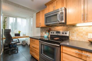 Photo 7: 303 1345 BURNABY STREET in Vancouver: West End VW Condo for sale (Vancouver West)  : MLS®# R2562878
