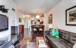 Photo 9: 2305 25 Carlton Street in Toronto: Church-Yonge Corridor Condo for sale (Toronto C08)  : MLS®# C4786400