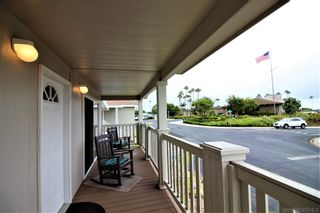 Photo 2: CARLSBAD WEST Manufactured Home for sale : 3 bedrooms : 7120 San Bartolo Street #2 in Carlsbad