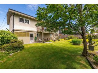 Photo 18: 5802 CRESCENT Drive in Delta: Hawthorne House for sale (Ladner)  : MLS®# R2378751