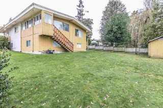 Photo 18: 2485 SUGARPINE Street in Abbotsford: Abbotsford West House for sale : MLS®# R2240209
