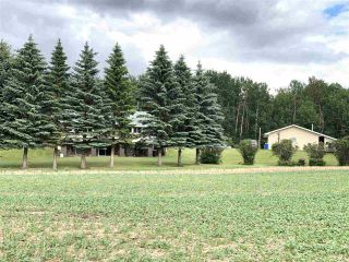 Photo 46: 27132A TWP RD 632: Rural Westlock County House for sale : MLS®# E4231004