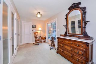 Photo 27: 4520 Markham St in VICTORIA: SW Beaver Lake House for sale (Saanich West)  : MLS®# 798977