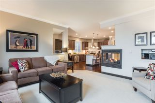 Photo 3: 3360 HIGHLAND Drive in Coquitlam: Burke Mountain House for sale : MLS®# R2332769