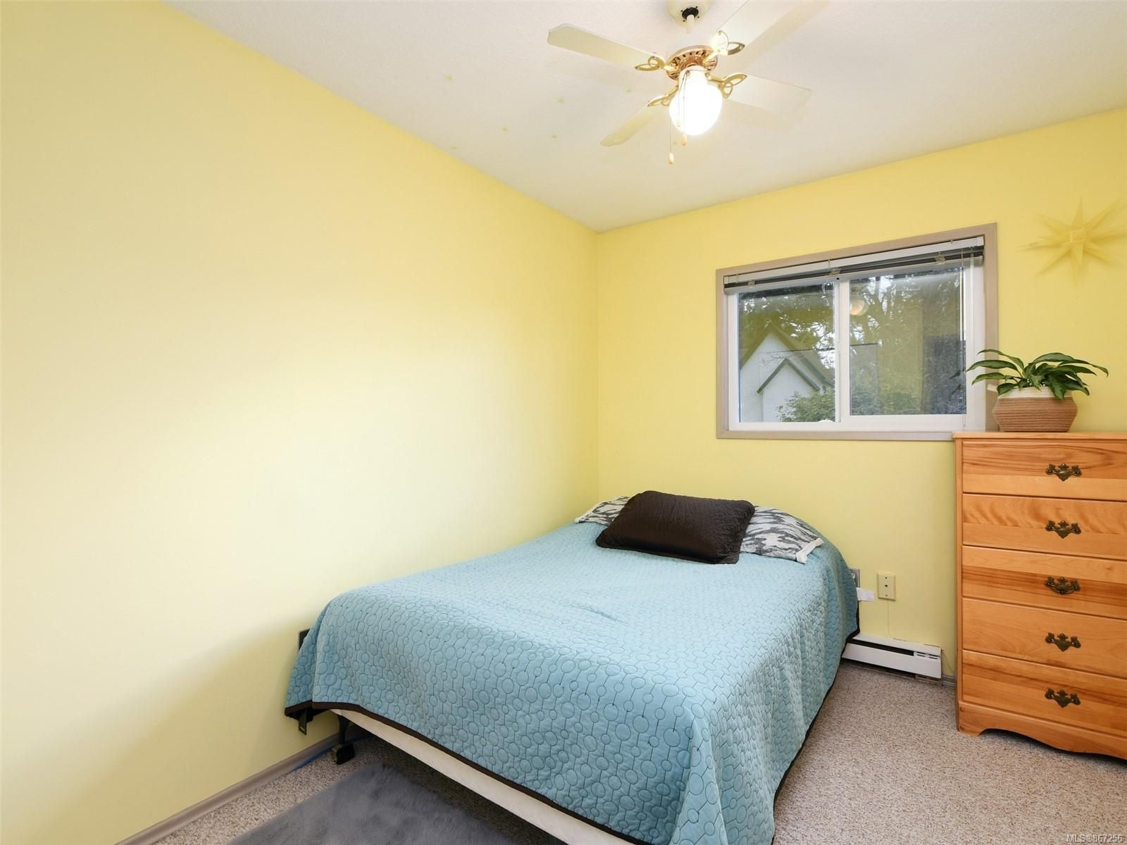 Photo 13: Photos: 5 869 Swan St in : SE Swan Lake Row/Townhouse for sale (Saanich East)  : MLS®# 867256