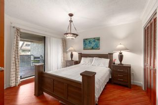 Photo 11: 317 1210 PACIFIC Street in Coquitlam: North Coquitlam Condo for sale : MLS®# R2618063