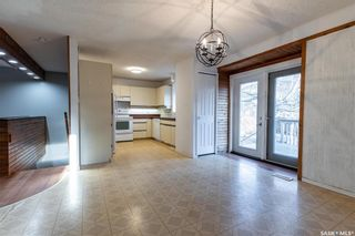 Photo 10: 158 Costigan Road in Saskatoon: Lakeview SA Residential for sale : MLS®# SK851699