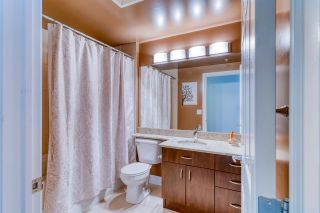 Photo 18: 10303 111 ST NW in Edmonton: Zone 12 Condo for sale : MLS®# E4209147