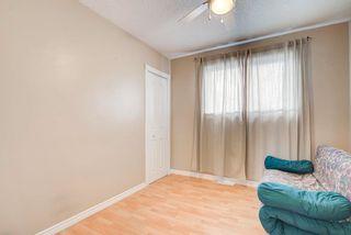 Photo 20: 13212 SHERBROOKE Avenue in Edmonton: Zone 04 House for sale : MLS®# E4254723