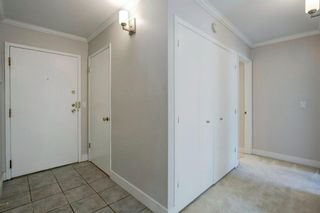 Photo 14: 204 626 24 Avenue SW in Calgary: Cliff Bungalow Apartment for sale : MLS®# A1106884