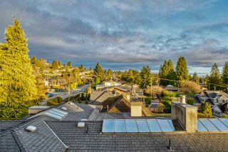 Photo 30: 2540 MATHERS Avenue in West Vancouver: Dundarave House for sale : MLS®# R2524979