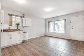 Photo 25: 3465 E 3RD Avenue in Vancouver: Renfrew VE House for sale (Vancouver East)  : MLS®# R2572524