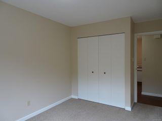 Photo 7: 306 1111 Edgett Rd in : CV Courtenay City Condo for sale (Comox Valley)  : MLS®# 873885