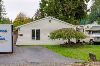 Photo 29: 32253 SWIFT Drive in Mission: Mission BC House for sale : MLS®# R2509272