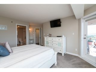 """Photo 13: 1403 32440 SIMON Avenue in Abbotsford: Abbotsford West Condo for sale in """"Trethewey Towers"""" : MLS®# R2371199"""