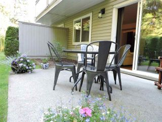 Photo 27: 24 7640 BLOTT STREET in Mission: Mission BC Townhouse for sale : MLS®# R2469418