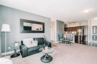 """Photo 9: 403 2330 WILSON Avenue in Port Coquitlam: Central Pt Coquitlam Condo for sale in """"Shaughnessy West"""" : MLS®# R2572488"""