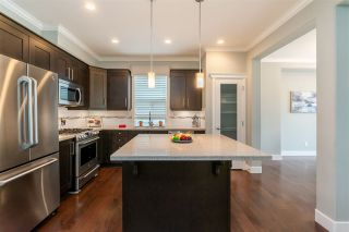 """Photo 6: 2857 160A Street in Surrey: Grandview Surrey House for sale in """"North Grandview Heights"""" (South Surrey White Rock)  : MLS®# R2470676"""