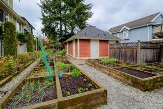 "Photo 18: 17 339 E 33RD Avenue in Vancouver: Main Townhouse for sale in ""Walk to Main"" (Vancouver East)  : MLS®# R2374151"