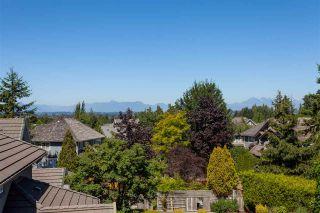 Photo 4: 15425 36B Avenue in Surrey: Morgan Creek House for sale (South Surrey White Rock)  : MLS®# R2480513