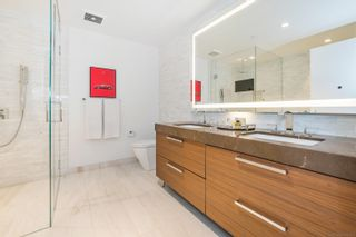 Photo 25: Condo for sale : 2 bedrooms : 888 W E Street #3005 in San Diego