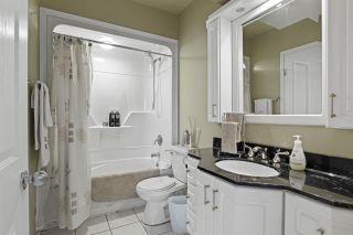 Photo 19: 2007 6 Avenue: Cold Lake House for sale : MLS®# E4234124