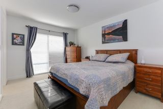"""Photo 14: 40 22810 113 Avenue in Maple Ridge: East Central Townhouse for sale in """"RUXTON VILLAGE"""" : MLS®# R2624686"""