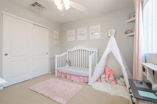 Photo 21: Condo for sale : 3 bedrooms : 56 Via Sovana in Santee