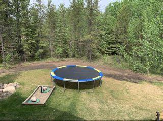 Photo 33: 62101 RR 421: Rural Bonnyville M.D. House for sale : MLS®# E4219844