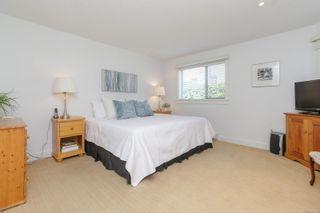 Photo 20: 203 945 McClure St in : Vi Fairfield West Condo for sale (Victoria)  : MLS®# 881886