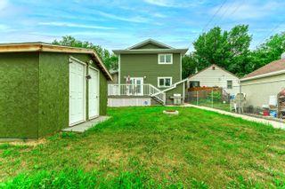 Photo 44: 12040 63 Street in Edmonton: Zone 06 House for sale : MLS®# E4258226