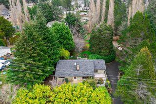 Photo 40: 7180 West Coast Rd in : Sk John Muir House for sale (Sooke)  : MLS®# 863525