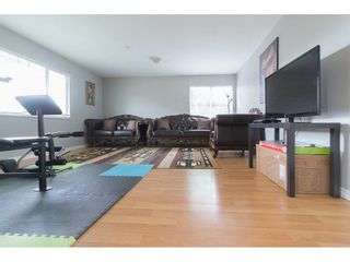 Photo 16: 18185 64 Avenue in Surrey: Cloverdale BC House for sale (Cloverdale)  : MLS®# R2253254