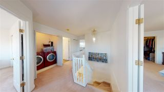Photo 21: 15608 67 Street in Edmonton: Zone 28 House for sale : MLS®# E4224517