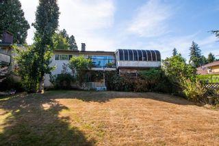 Photo 1: 1190 EHKOLIE Crescent in Delta: English Bluff House for sale (Tsawwassen)  : MLS®# R2609189