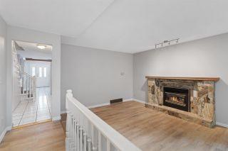 Photo 9: 1854 EUREKA Avenue in Port Coquitlam: Citadel PQ House for sale : MLS®# R2514974