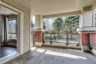 """Photo 19: 209 270 FRANCIS Way in New Westminster: Fraserview NW Condo for sale in """"The Grove"""" : MLS®# R2554546"""